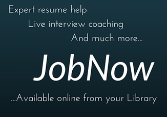 JobNow career assistance