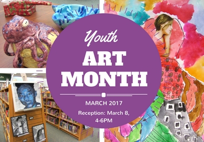 youth-art-month-2017