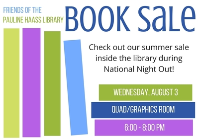 rsz_friends_booksale_nno2